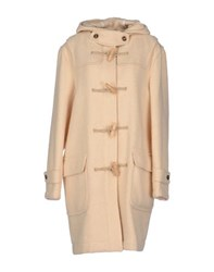 Harnold Brook Coats And Jackets Mid Length Jackets Women