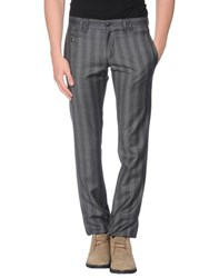 Richmond Trousers Casual Trousers Men