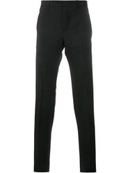 Givenchy Suit Trousers Black