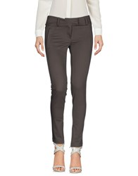 Clio Casual Pants Lead