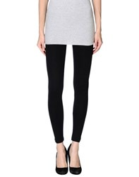 Plein Sud Jeanius Trousers Leggings Women