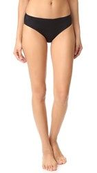 Spanx Undietectable B'tweenie Panties Very Black