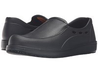 Skechers Molded Eva Slip On W Synthetic Black Eva Men's Work Boots