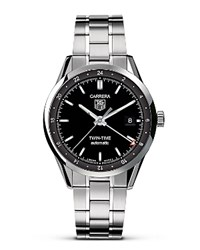 Tag Heuer Carrera Bracelet Watch 39Mm No Color