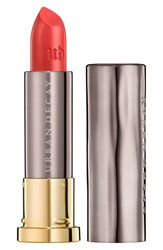 Urban Decay 'Vice' Lipstick Wired C Wired C