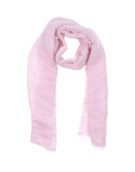 Paul And Joe Scarves Pink