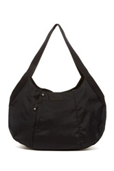 Timbuk2 Scrunchie Tote Black