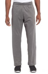 Under Armour Men's Loose Fit Moisture Wicking Fleece Pants