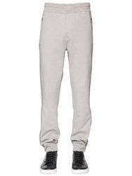 Diesel Black Gold Light Cotton Sweatpants