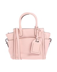 Reed Krakoff Handbags Light Pink