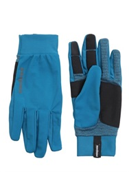 Patagonia Wind Shield Running Gloves