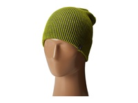 Slouch Beanie Smartwool Green Beanies