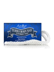 Jack Black Turbo Body Bar Scrubbing Soap .