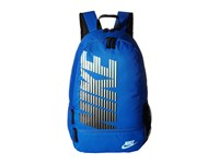 Nike Classic North Backpack Game Royal Game Royal Copa Backpack Bags Blue