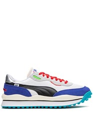 Puma Style Rider Sneakers 60