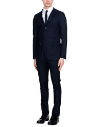At.P. Co At.P.Co Suits And Jackets Suits