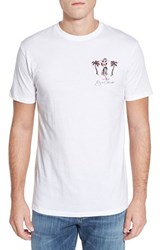 Men's Jack O'neill 'Cheers' Casual Fit T Shirt