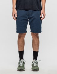 Paul Smith Ps By Standard Fit Shorts