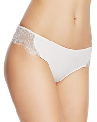 Keepsake Lola Brief Kx1609110un Ivory