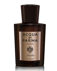 Acqua Di Parma Colonia Ambra Cologne Concentrate 6 Oz.