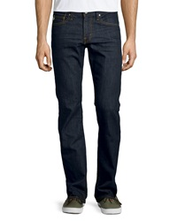 Ag Adriano Goldschmied Protege Classic Straight Jeans Freshman