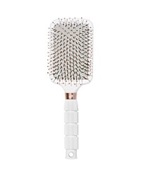 T3 Tourmaline Smooth Paddle Brush No Color