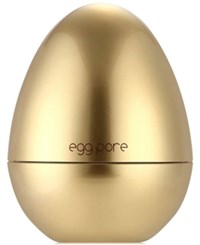 Tonymoly Egg Pore Silky Smooth Balm No Color