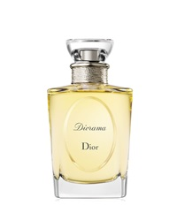 Christian Dior Dior Beauty Diorama Eau De Toilette 100 Ml