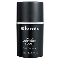 Elemis Daily Moisture Boost Cream