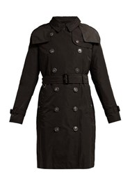 1ca48c0ff66f0a Women Burberry Outerwear | Winter Trench & Capes | Nuji UK