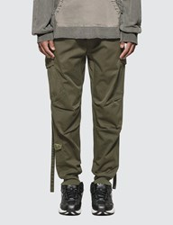 8fc3796096 Save. Mhi Maharishi Ma Cargo Rib Trackpants