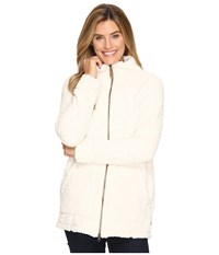 Royal Robbins Snow Wonder Jacket Cr Me Women's Coat Beige