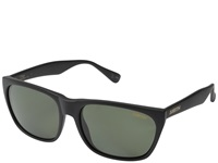 Smith Optics Tioga Matte Black Polar Gray Green Carbonic Tlt Lenses Fashion Sunglasses