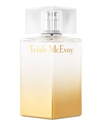 Trish Mcevoy Gold 9 1.7 Oz. 50 Ml