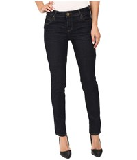 Kut From The Kloth Diana Skinny Jeans In Simplify Simplify Women's Jeans Black