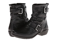 Romika Citylight 27 Black Women's Boots