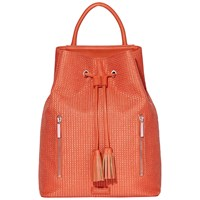 Modalu Lulu Backpack Orange