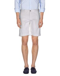 Ralph Lauren Trousers Bermuda Shorts Men