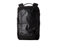 The North Face Refractor Duffel Pack Tnf Black Bags