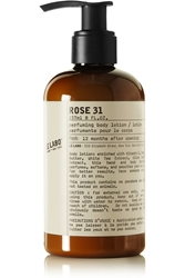 Le Labo Rose 31 Body Lotion 237Ml