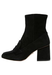Whistles Boots Black