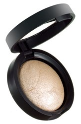 Laura Geller Beauty 'Sugared' Baked Pearl Eyeshadow Bianco