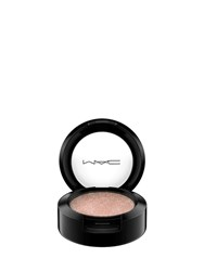M A C Small Lustre Eyeshadow Honesty
