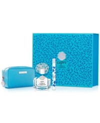 Vince Camuto Capri Gift Set No Color