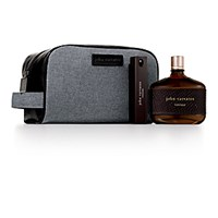 John Varvatos Men's Vintage Gift Set No Color