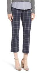 Bailey 44 Campus Pants Midnight