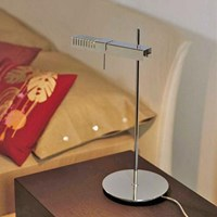 Tango Lighting City Table Lamp