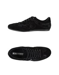 Richmond Footwear Low Tops And Trainers Men