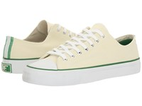 Pf Flyers All American Center Lo Natural Men's Shoes Beige