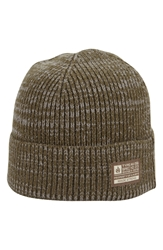 A. Kurtz 'Bounty' Knit Cap Military